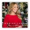 "Mariah Carey - ""Joy To The World"" (Live 12/19/15)"