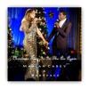 "Mariah Carey & Babyface - ""Christmas Time Is In The Air Again"" (Live 12/19/15)"