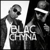FUTUREx TYGA TYPE BEAT 'BLAC CHYNA'