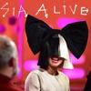 Sia - Alive @ Graham Norton