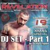 Revelation - Dec 19th 2015 p.1 (without EFXs)