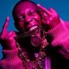 Dizzee Rascal - Sirens (Boogie T. Remix)
