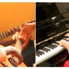 10 REASONS WE SHOULD BE INVESTING MASSIVELY IN EARLY PUBLIC MUSIC EDUCATION - Audio Version