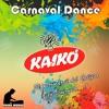 50 Años De Carnaval - Kaikó