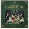 Free Download LME Collab Oh My Girl - CLOSER Mp3