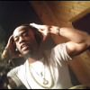 Dipset Dove - SPEAKING IN TUNGS (Freestyle) s/o @mr_Camron & Vado