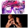 Tupac-Dream Girl Remix & Sabi(Cobra Starship)-You Make Me Feel(Mix)