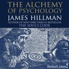 The Alchemy of Psychology, Sulfur And The Yellowing Of White, with James Hillman - Preview