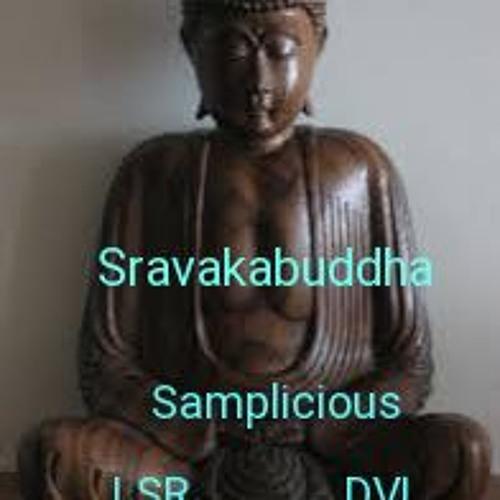 Śrāvakabuddha [Samplicious]
