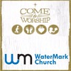 Dec 20, 2015- Come To Worship- Part 3- Pour Out Your Heart