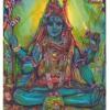 BaKflash- Ganga Jatadhara Gauri Shankara [140]