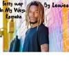 Fetty Wap - In My Ways (Cover) By Lewieo (Reprod By Khalil)