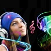 Don Omar- Danza Kuduro Remix (DJ ENERGY)