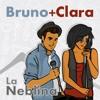 [Bruno & Clara] La Neblina (Canción Original)