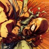 One Punch Man  Soundtrack OST SAD