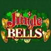 Jingle bells Jingle all the way~