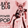 The Light Of Love (New Song, Power Pop / Powerpop Music Compilation Album)