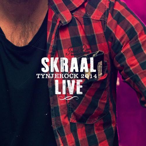 Skraal - Live @ Tynjerock