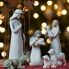 GETV's Christmas Wish List