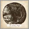 Winter Aid - The Wisp Sings