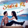 Sanam Re (Title Song).mp3