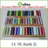 Rulien Copper Brass Aluminum Limitless Mod Clone Limitless Sleeves