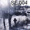 Fatsoenlijke Serie Special Edition 004