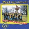 Laat Het Gouden Sap Maar Stromen (remixed by Hygenersis)