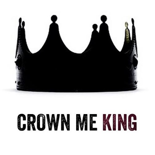 Crown Me King ft. Wale, Future, Meek Mill and Drake