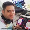 MC Dede - Os MLK é Midia (DJMayckonD EletroFunk Mix) Portada del disco