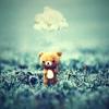 L amour existe encore - Annabelle (Celine Dion)