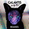 Galantis - In My Head (Eklo Remix)