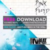 Pink Floyd - Another Brick In The Wall (Squared Beats Edit)FREE DOWNLOAD!