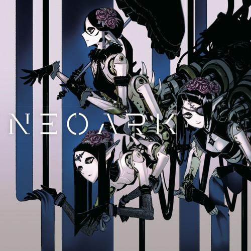 NEO ARK - Demo