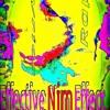 Nimgalu - What You Want (set it off freestyle)