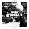 Rewind 2015: Afrobeats In 2015