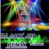 Saal Ke Barah Mahine[remix]by Dj Ajay Jabalpur