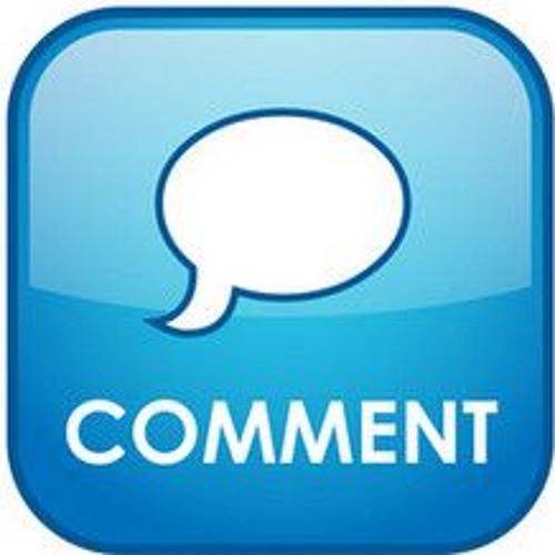 Зачем Нужны Комментарии