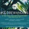 Globewanders Radio - Episode 1 Featuring Wazha Dube (YoungTravelProfessionals.com) interview