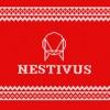 Hush - Glamorous (OWSLA - Nestivus 2015)