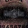 Ghostfellas - Black Sabbath - Die Young
