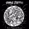 CAMPUS STERMINII - No Tears To Shed