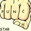 Punch Star Presents Soul Jah Love Best Songs Mixtape