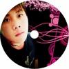 MT DJ Team - 癡情玫瑰花(DJ 翔 2015)