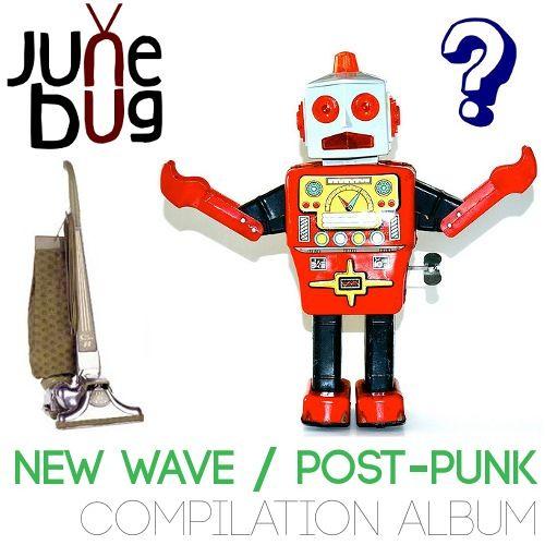 alternative rock music wave post punk