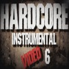 Instrumental Hardcore Metal 6_Douglas Pattrick