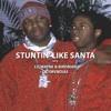 Stuntin' Like Santa feat. Lil Wayne and Birdman