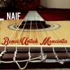 Naif - Benci Untuk Mencintaimu -Accoustic- (Cover by Dara)