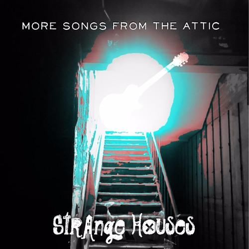 More Songs from the Attic