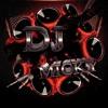 RMX.- FULL BASE CHOJCHO Snake Ft Lil Jon Turn Down For What  &  -=( Micky.DJ DX ...